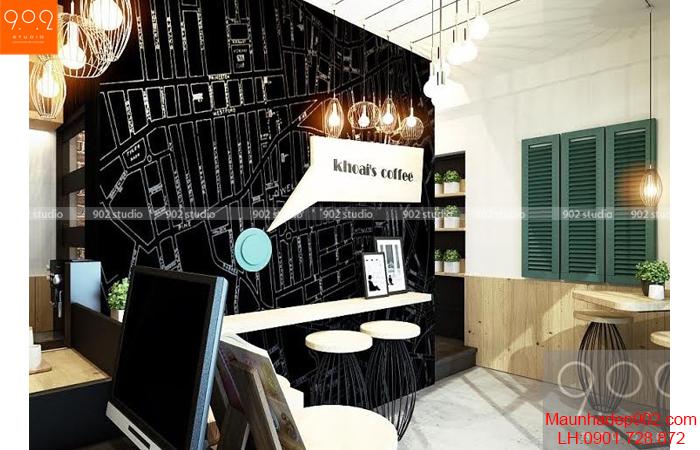 Thiet-ke-noi-that-quan-cafe-51