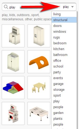 Phần mềm thiết kế nhà đơn giản