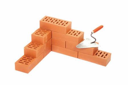 Sử dụng gạch chống nóng cho mái nhà