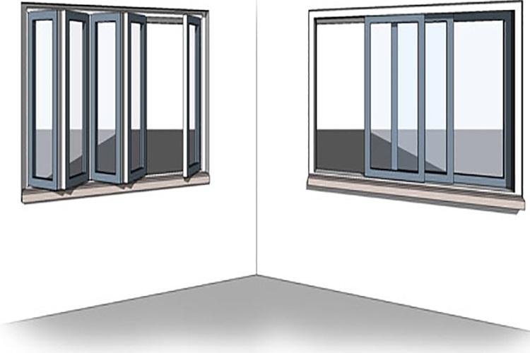 Khi biết được cách tính mét vuông cửa chuẩn xác, bạn sẽ tính được kích thước cửa chuẩn phong thủy cho căn hộ của mình.