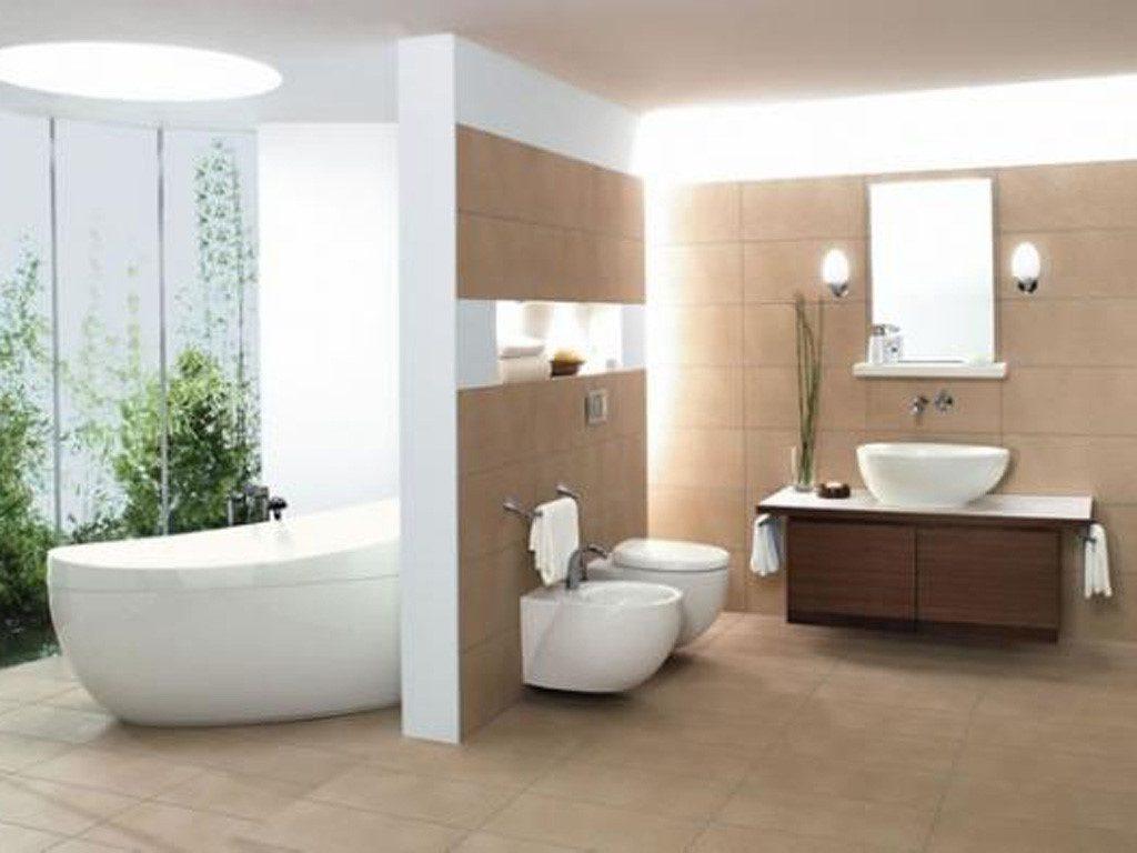 Khu vệ sinh được đánh giá là nơi không sạch sẽ, chứa nhiều uế khí và không tốt cho phong thủy