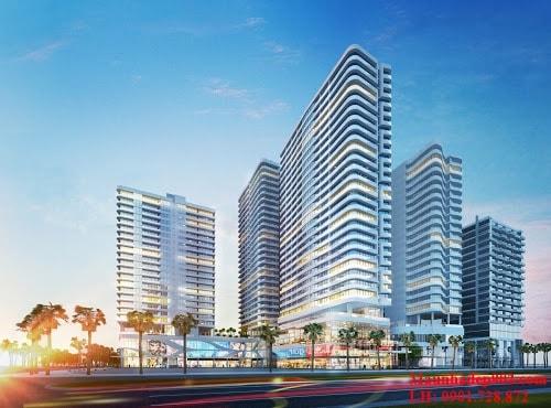 Trong bộ Quy chuẩn về thiết kế nhà cao tầng và bộ Quy chuẩn về kỹ thuật xây dựng và quy hoạch xây dựng có những điều khoản quy định rõ ràng về mật độ xây dựng