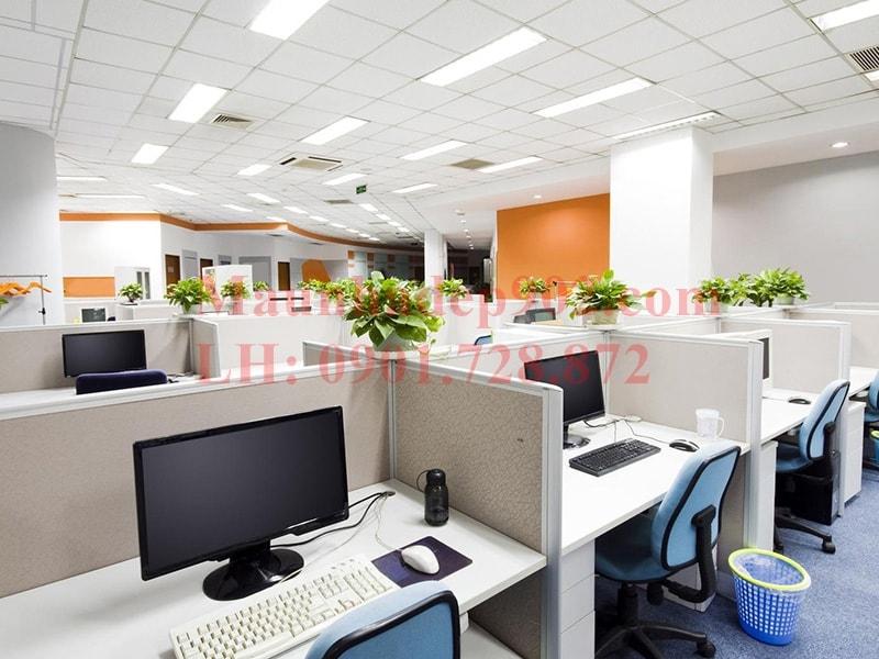 Nếu bàn làm việc đặt tại hướng xấu, cần tìm ra được những biện pháp hóa giải phù hợp