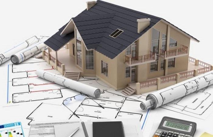 Tìm hiểu các phần mềm thiết kế nhà trên điện thoại