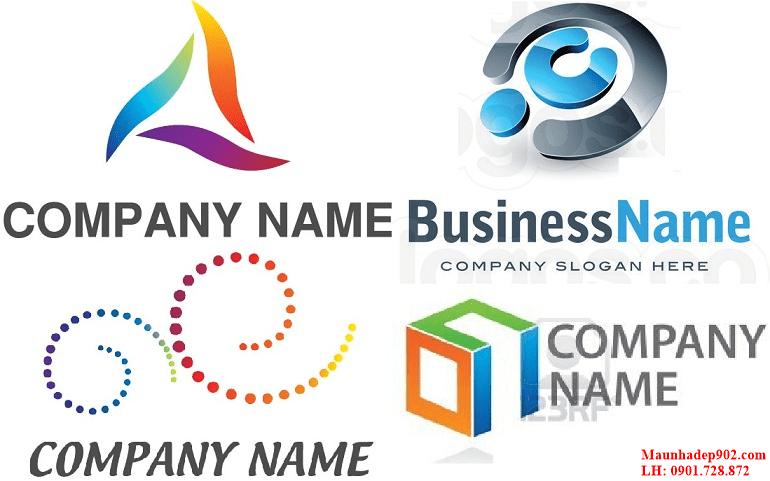 Đặt tên công ty bằng những tính từ mô tả là một trong những phương pháp đặt tên được sử dụng nhiều nhất hiện nay