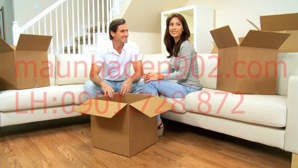 Những người tuổi Dần nên thiết kế các đồ nội thất trong nhà mới bằng chất liệu gỗ để có thể mang lại tài lộc và may mắn