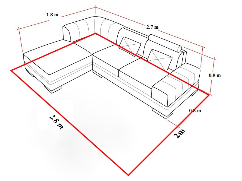 Bí quyết chọn thảm, vệ sinh thảm đơn giản tại nhà có thể bạn chưa biết